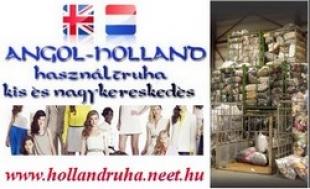 Angol Holland használtruha (bálásruha) Kereskedés Angol Holland használtruha  (bálásruha) Kereskedés 33bcdcf110